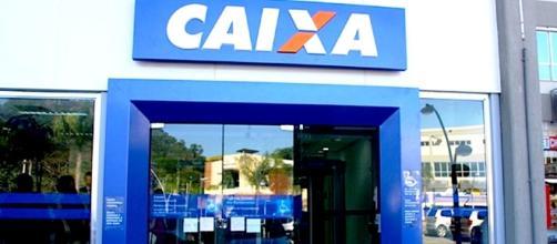 Após primeira suspensão em maio, Caixa interrompe novamente os empréstimos por falta de recursos