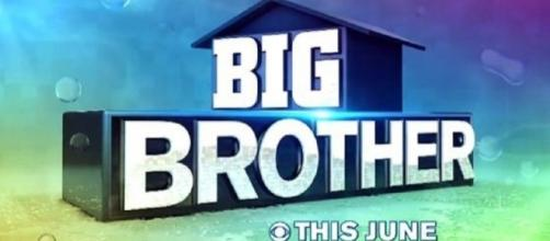 Big Brother 19' Rumors: Did A 'BB19' Insider Reveal 4 'Famous ... - inquisitr.com