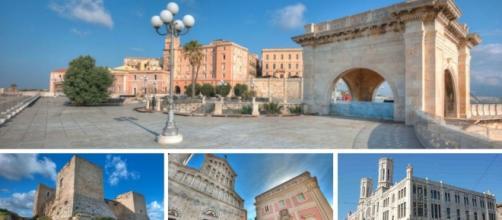 Cagliari ospita il G7 trasporti - g7italy.it
