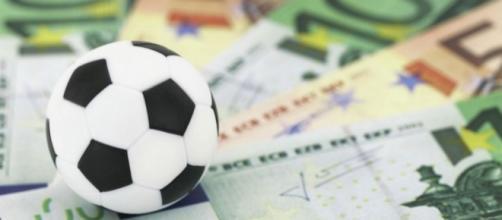 Calciomercato Serie B, ultime - immagine buoncalcioatutti.it