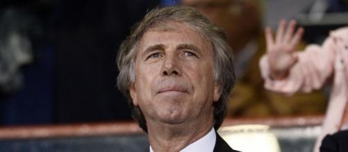 Cessione Genoa, Preziosi guiderà ancora il club la prossima stagione?