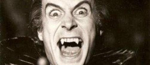 Count Dracula (wikimedia commons/Alejandro Lunadei)