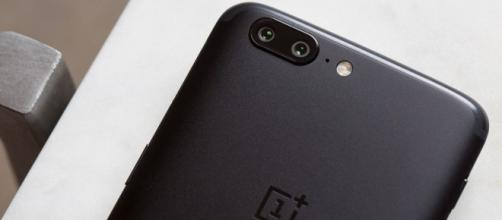 Ecco il nuovo OnePlus 5 che sarà presentato oggi 20 giugno