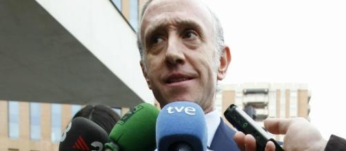 Eduardo Inda podría ser denunciado por la Asociación Catalana de ... - lavanguardia.com