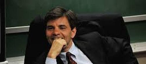 George Stephanopoulos speaks out about daughter's spine [Image: commons.wikimedia.org]
