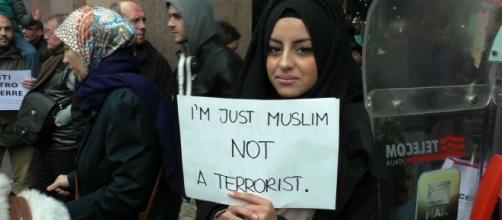 Il problema 'islamofobia' ha assunto dimensioni preoccupanti in Occidente