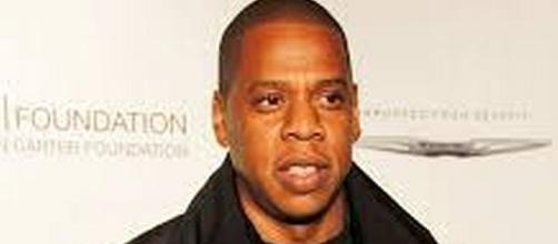 JAY-Z has changed the spelling of his name again - [Image: commons.wikimedia.com]