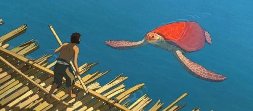 La película de animación que jamás hará Disney - elespanol.com