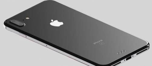 Leak reveal for Apple's iPhone 8 » Manila Bulletin Technology - com.ph