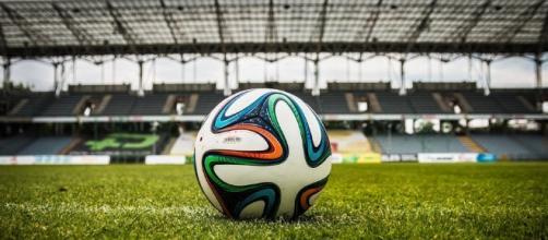L'IFAB e le nuove regole - foto pexels.com - CC0