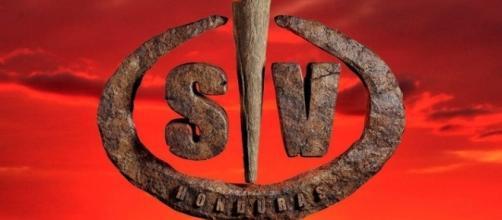 Logo de 'Supervivientes' un reality español