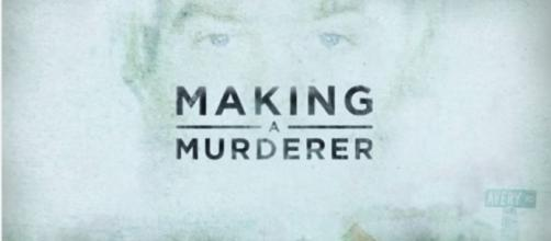 Making A Murderer | Trailer [HD] | Netflix - Netfli/YouTube