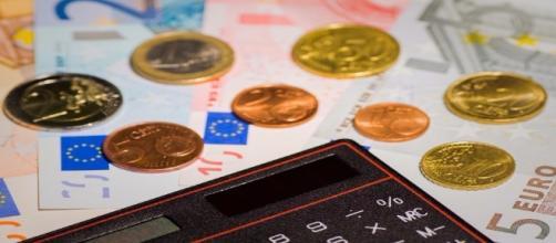 Pensioni anticipate, ultime novità al 21 giugno: ecco come fare domanda per APE e Quota 41
