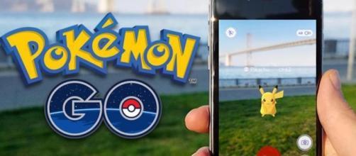 Pokémon GO, in arrivo importanti aggiornamenti per il gioco della Niantic