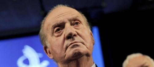 Rey Juan Carlos – El Politico - elpolitico.com