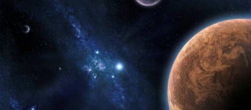Scoperti nuovi pianeti oltre il sistema solare, dieci dei quali potenzialmente abitabili