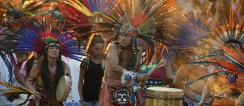 Sioux receive stunning reprieve on Dakota Access crude-oil ... - pressherald.com