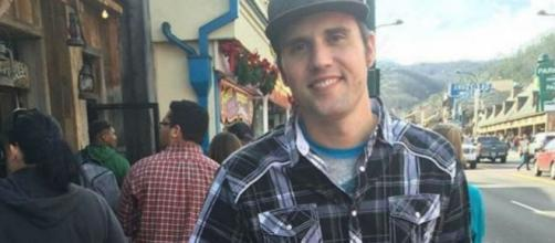 Teen Mom OG' Dad Ryan Edwards Prepares For Vacation After ... - inquisitr.com