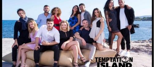 Temptation Island 2017 news: presentate le sei coppie, tutti i dettagli
