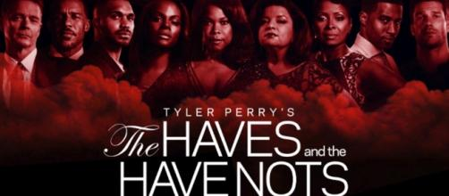 The Haves and the Have Nots Return Date Announced - Watch the ... - blogspot.com