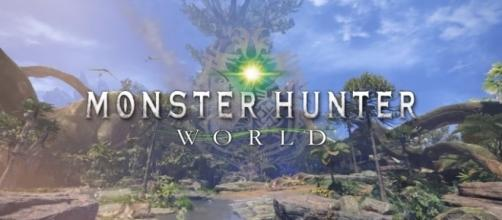 Monster Hunter. Image credit Monster Hunter | YouTube