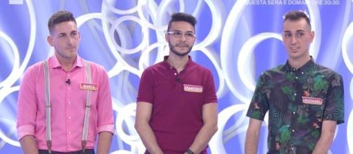 I Tre di Denari, Ultime Notizie Zazoom Social News - zazoom.it