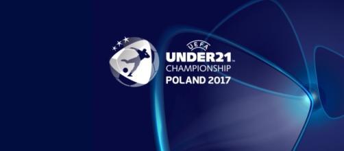 Europei Under 21: partite del 23 giugno - uefa.com