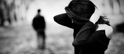 Saiba como evitar situações desagradáveis no seu relacionamento (Foto: Reprodução)