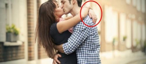 Veja o que você precisa saber para beijar bem