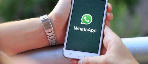 WhatsApp, l'applicazione dal 30 giugno non sarà più disponibile per alcuni modelli.