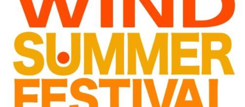 Wind Summer Festival 2017 a Piazza del Popolo
