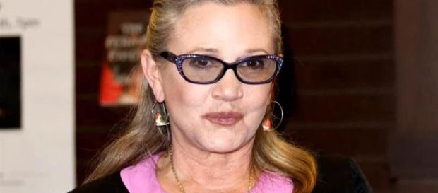 Carrie Fisher's autopsy reveals multiple drugs in her system