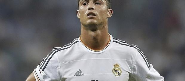 Cristiano Ronaldo, accusé de fraude fiscale envers le Trésor public espagnol !