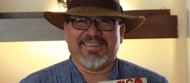 El periodista Valdez asesinado en Sinaloa