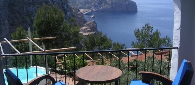 El problema del alquiler en Ibiza