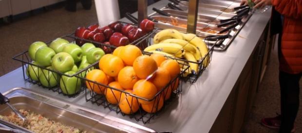 Fordham Needs to Add More Vegan Options | Fordham Observer - fordhamobserver.com