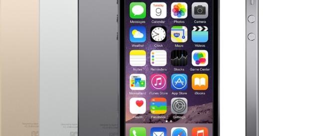 Identify your iPhone model - Everything Apple Pro via Youtube