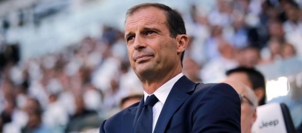 "Juventus, Marotta: ""Allegri resta con noi al 100%"" – ITA Sport Press - itasportpress.it"