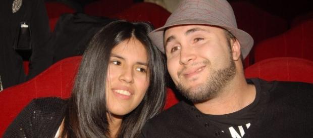 Kiko Rivera y Chabelita Pantoja, tensión máxima en Cantora en el ... - bekia.es