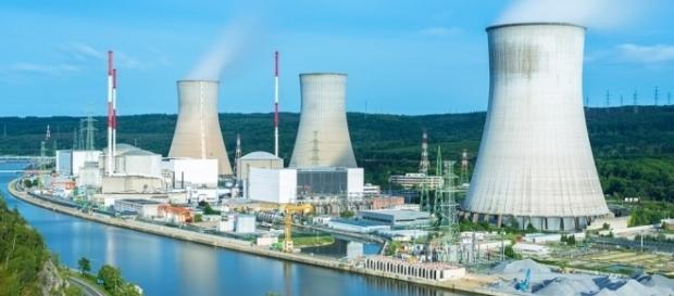 Lieferung von Brennelementen an Tihange: Deutsche Regierung sagt ... - ostbelgiendirekt.be