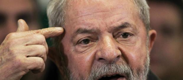 Lula será preso e pode ficar inelegível?