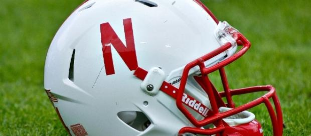 Nebraska Football makes a coaching change. - campusinsiders.com