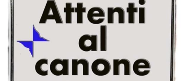 Non pagare il canone RAI in bolletta, il 30 giugno scade il termine