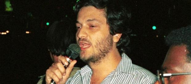 Palocci eleito vereador de Ribeirão Preto (Fonte:Agencia PT de Ribeirão)