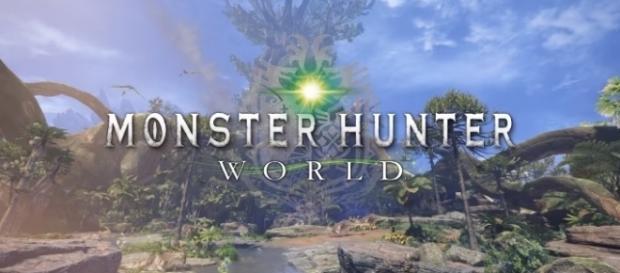Monster Hunter. Image credit Monster Hunter | YouTube