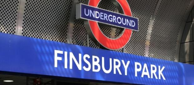 What We Know About Finsbury Park Attack -Wikimedia Commons
