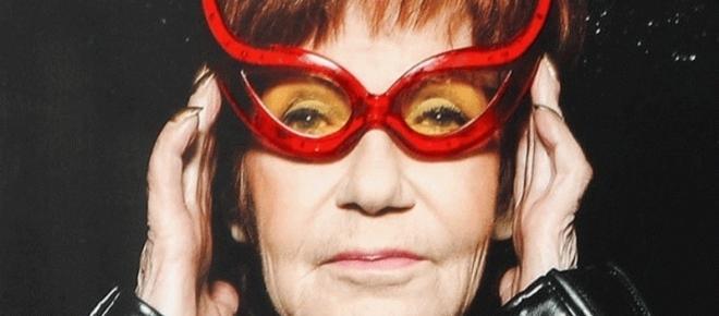 Pożegnanie z Marią Czubaszek,