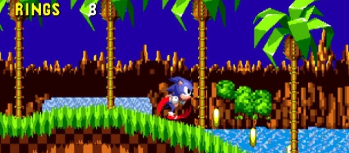 Sega Forever' retro classic collection available for free on iOS and