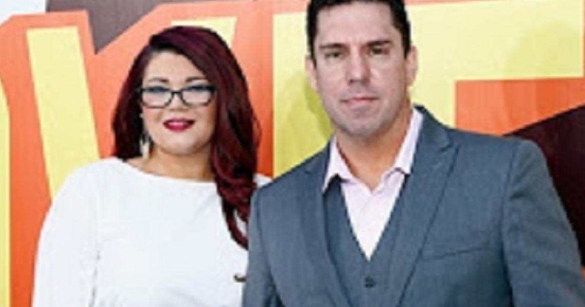 Amber Portwood Weight Loss