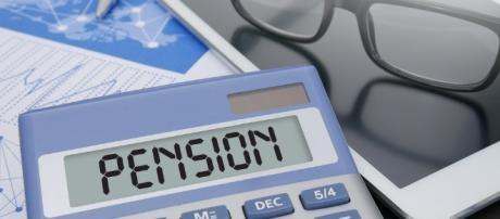 Quattordicesima ai pensionati a luglio, nuovo messaggio Inps del 20 giugno